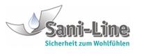 bnp-logo-sani-line